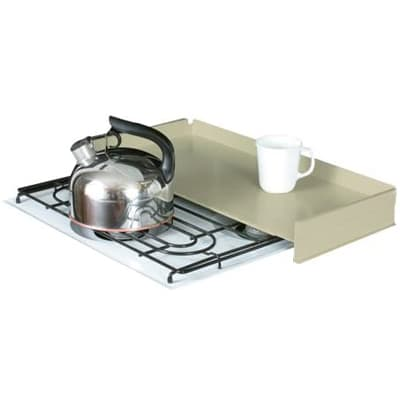 Camco RV Stove Top Cover