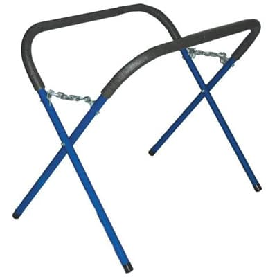 ATD Tools 7811 Work Stand