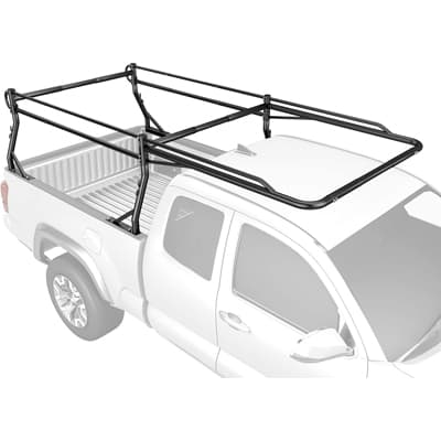 AA-Racks Model X39 Ladder Rack
